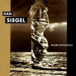 Siegel, Dan 2003