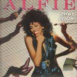 Silas, Alfie 1985