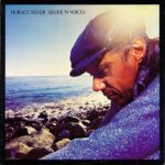 1977 Horace Silver - Silver 'n Voices