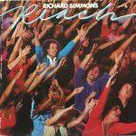 Simmons, Richard 1982
