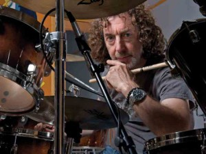 Simon_Phillips