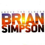 Simpson, Brian 2009