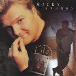 Skaggs, Ricky 1997