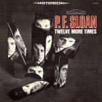 Sloan, PF 1966
