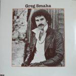 Smaha, Greg 1979