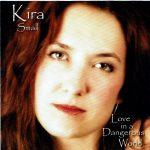 Small, Kira 2006