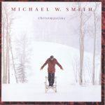 Smith, Michael W 1998