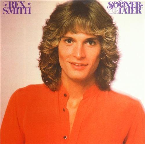 Smith, Rex 1979