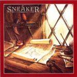 Sneaker 1981