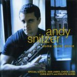 Snitzer, Andy 1999