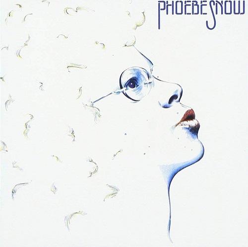 Snow, Phoebe 1974