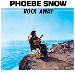 Snow, Phoebe 1981
