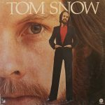 Snow, Tom 1976