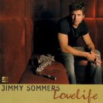 Sommers, Jimmy 2003