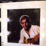 Soul, David 1977
