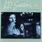 Souther, JD 1984