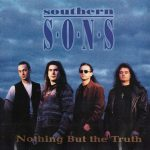 Southern Sons 1992
