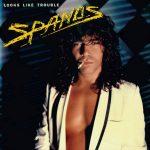 Spanos, Danny 1985