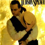 Spence, Judson 1988