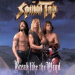 Spinal Tap 1992
