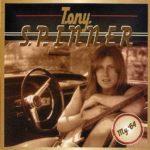 Spinner, Tony 1995