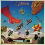 Splendor 1979