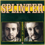 Splinter 1975