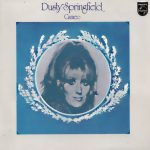 Springfield, Dusty 1973
