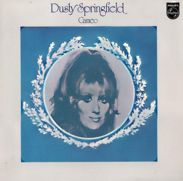 1973 Dusty Springfield – Cameo