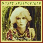 Springfield, Dusty 1978