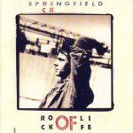 Springfield, Rick 1988