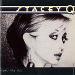 Stacy Q 1989