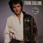 Stallone, Frank 1984