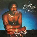 Starr, Edwin 1977