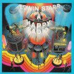 Starr, Edwin 1979