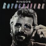Starr, Ringo 1976