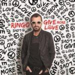 Starr, Ringo 2017