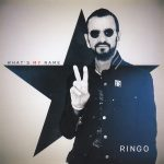 Starr, Ringo 2019