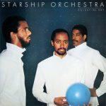 Starship Orchestra 1980
