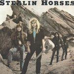 Stealin Horses 1985