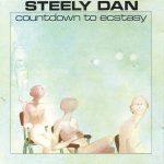 Steely Dan 1973
