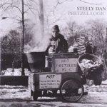 Steely Dan 1974
