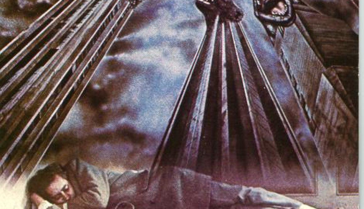 Steely Dan 1976