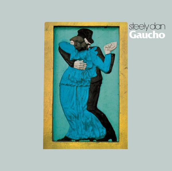 1980 Steely Dan – Gaucho