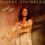 Steinberg, Dianne 1977