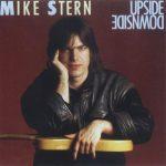 Stern, Mike 1986