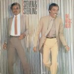 Steven&Sterling 1982