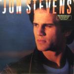 Stevens, Jon 1982