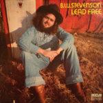 Stevenson, BW 1972