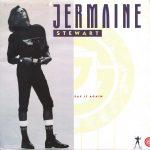 Stewart, Jermaine 1987